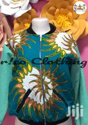 R!Co Clothing | Clothing for sale in Greater Accra, Madina