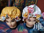Emefa's Beautiful Hair Bonnets | Clothing Accessories for sale in Greater Accra, Ga West Municipal