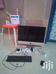 Desktop Computer Apple iMac 16GB Intel Core i5 HDD 1T | Laptops & Computers for sale in Greater Accra, New Mamprobi