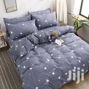 Classic And Fashion Bedding Set(1-duvet,1-sheet,3-pillows Case) | Home Accessories for sale in Greater Accra, Odorkor