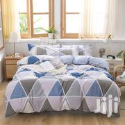 Fashion Duvet Cover,Sheet and Pillows Case | Home Accessories for sale in Greater Accra, Odorkor