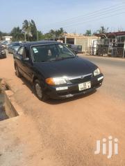 Mazda Protege 2000 Purple | Cars for sale in Greater Accra, Ga East Municipal