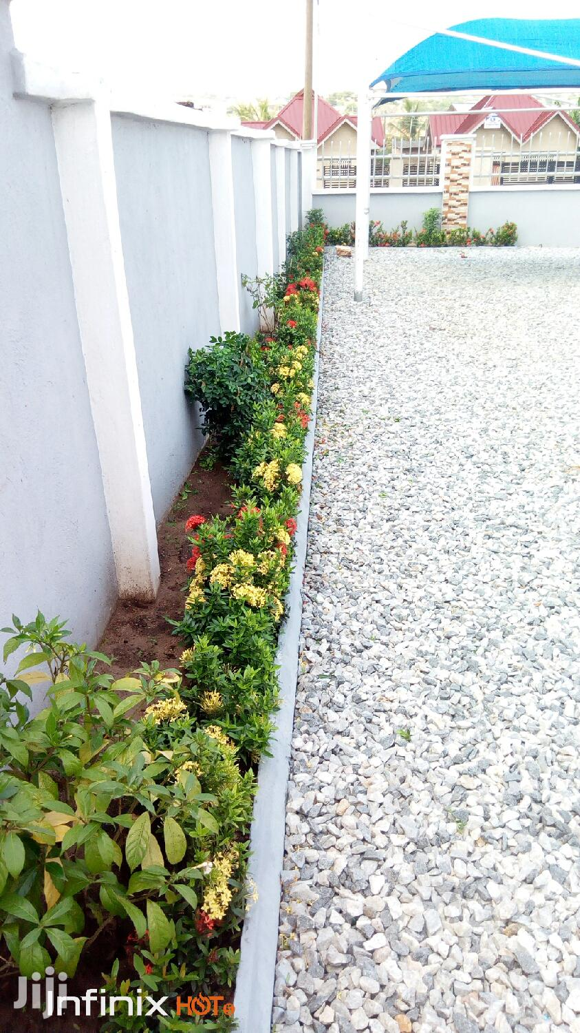 Nhyira Gardens Expert | Landscaping & Gardening Services for sale in Ga South Municipal, Greater Accra, Ghana