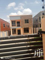A Four Bedroom House For Sale At Ashongman Estates | Houses & Apartments For Sale for sale in Greater Accra, Achimota