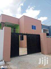 A Four Bedroom At Ashongman Estates Is Up For Sale | Houses & Apartments For Sale for sale in Greater Accra, Achimota