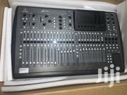 Behringer X32 | Audio & Music Equipment for sale in Greater Accra, Achimota