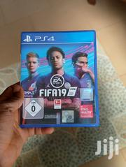 Fifa 19 For Ps4 | Video Games for sale in Greater Accra, Tema Metropolitan