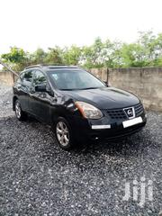 Nissan Rogue SL 2010 Black | Cars for sale in Greater Accra, Airport Residential Area