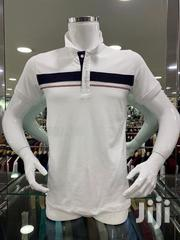 Original Lacoste | Clothing for sale in Greater Accra, Airport Residential Area