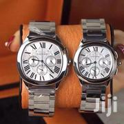 Original Watch | Watches for sale in Greater Accra, Airport Residential Area