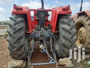 MF 1758 Home Used Tractor For Sale   Heavy Equipment for sale in Greater Accra, Accra Metropolitan