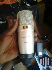 Studio Microphone | Audio & Music Equipment for sale in Greater Accra, Zongo