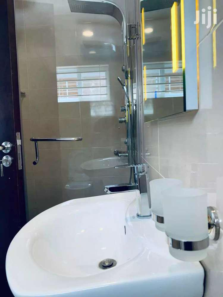 Executive 4bedroom House For Sale At East Legon | Houses & Apartments For Sale for sale in East Legon, Greater Accra, Ghana