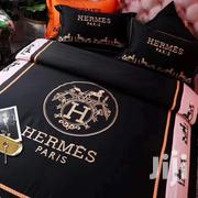 Oma's Empire Beddings International   Home Accessories for sale in Greater Accra, Darkuman