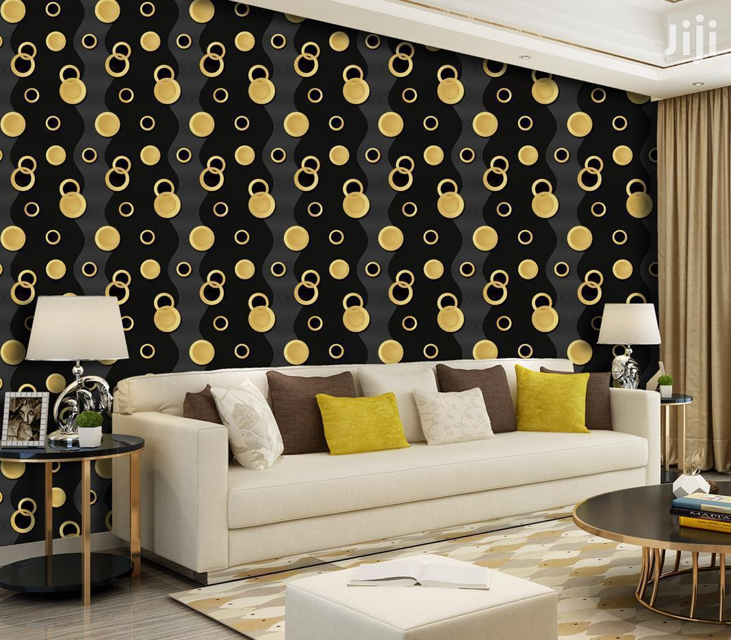 3d Wallpaper In East Legon Home Accessories Stella Stelchi Jiji Com Gh For Sale In East Legon Buy Home Accessories From Stella Stelchi On Jiji Com Gh
