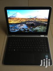 Laptop HP Pavilion 13 X360 4GB Intel Core i3 SSHD (Hybrid) 500GB   Laptops & Computers for sale in Greater Accra, Ga East Municipal