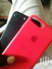 iPhone 7plus Case | Accessories for Mobile Phones & Tablets for sale in Greater Accra, Adenta Municipal