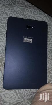 Samsung Galaxy Tab A 10.1 16 GB Blue | Tablets for sale in Greater Accra, East Legon (Okponglo)