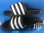 Original Adidas Slippers | Shoes for sale in Greater Accra, Dansoman