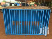 New Model 2 In 1 High Quality Dog Pet Cage | Pet's Accessories for sale in Greater Accra, Adenta Municipal