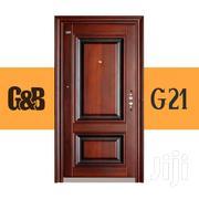 Turkish Steel Security Doors | Furniture for sale in Ashanti, Kumasi Metropolitan