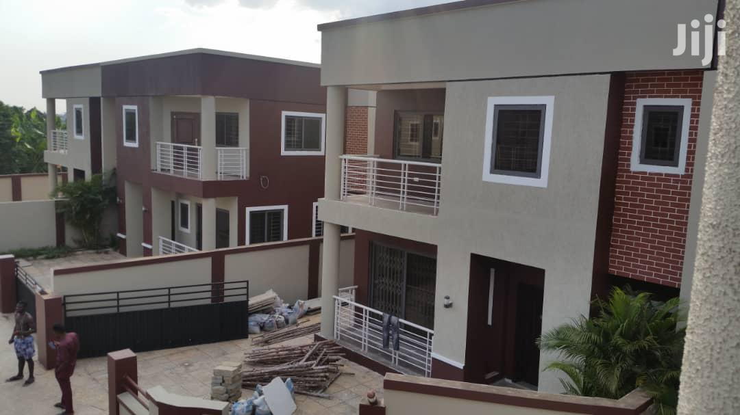3 Bedroom House for Sale   Houses & Apartments For Sale for sale in Tema Metropolitan, Greater Accra, Ghana