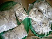 Techfarmhub Mushrooms | Meals & Drinks for sale in Eastern Region, New-Juaben Municipal