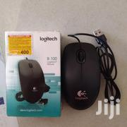 Logitech Mouse | Computer Accessories  for sale in Greater Accra, Accra Metropolitan