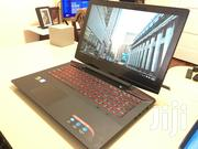 New Laptop Lenovo IdeaPad Y730 16GB Intel Core I7 HDD 1T | Laptops & Computers for sale in Western Region, Juabeso