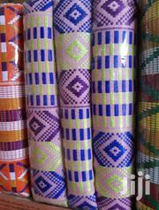 Quality Asante Bonwire Kente | Clothing for sale in Greater Accra, Achimota