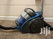 Tesco Multi Cyclone 850 Vacuum Cleaner At Affordable Price   Home Appliances for sale in Ashanti, Kumasi Metropolitan