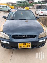 Hyundai Accent 2007 1.6 Gray | Cars for sale in Western Region, Ahanta West