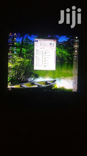 Dell P1913S | Computer Monitors for sale in Eastern Region, New-Juaben Municipal