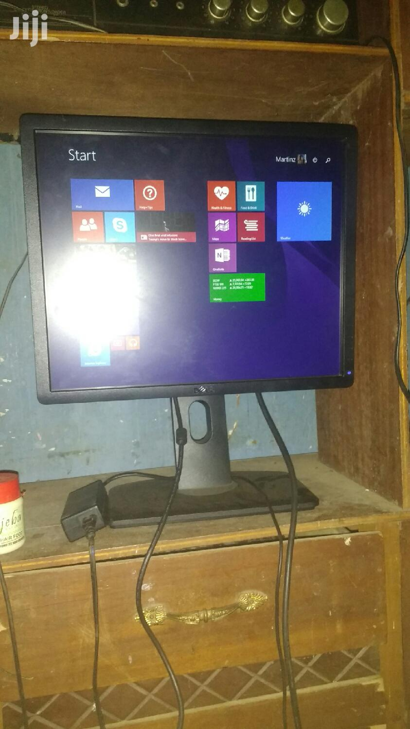 Dell P1913S | Computer Monitors for sale in New-Juaben Municipal, Eastern Region, Ghana