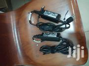 Direct Original Laptop Chargers | Computer Accessories  for sale in Greater Accra, Kokomlemle