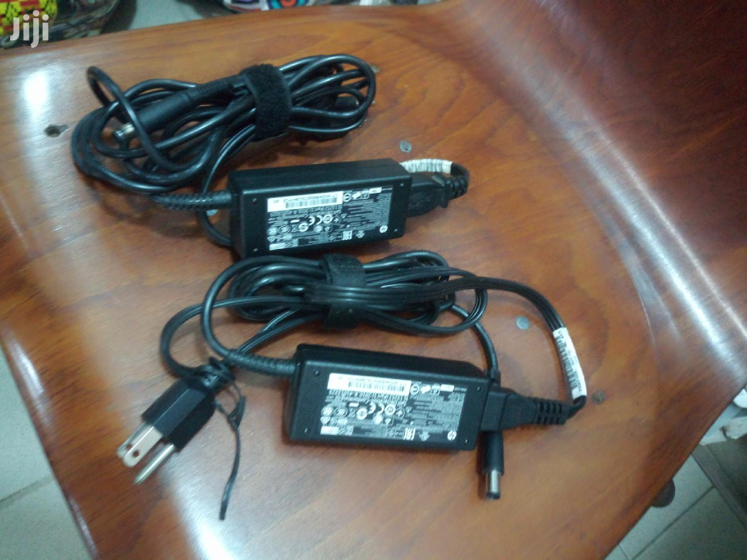 Direct Original Laptop Chargers | Computer Accessories  for sale in Kokomlemle, Greater Accra, Ghana