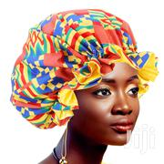 Hair Bonnets | Clothing Accessories for sale in Greater Accra, Tema Metropolitan