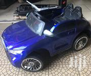 Kids Playing Car | Toys for sale in Greater Accra, Adabraka