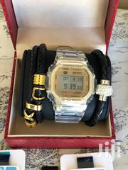 Casio Watches | Watches for sale in Eastern Region, Atiwa