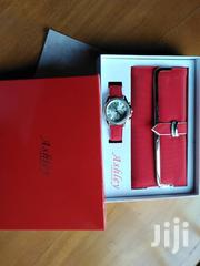 Purse Watch | Watches for sale in Greater Accra, Tema Metropolitan