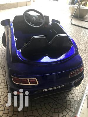 Nice Baby Car   Toys for sale in Greater Accra, Adabraka