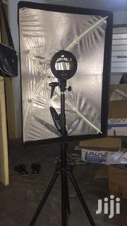 Godox Softbox 50x70 | Accessories & Supplies for Electronics for sale in Greater Accra, Tema Metropolitan