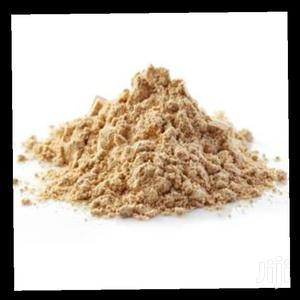 Black Maca Powder 100g