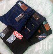 Jeans for Men | Clothing for sale in Greater Accra, Achimota