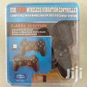 Twin Wireless Game Controllers | Accessories & Supplies for Electronics for sale in Greater Accra, Accra Metropolitan