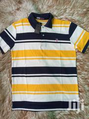 Quality Lacoste | Clothing for sale in Greater Accra, Achimota