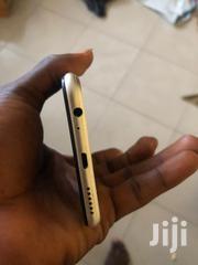 Tecno Spark 3 Pro 32 GB Gold   Mobile Phones for sale in Eastern Region, Suhum/Kraboa/Coaltar
