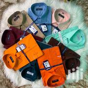 Men's Shirts | Clothing for sale in Greater Accra, Achimota