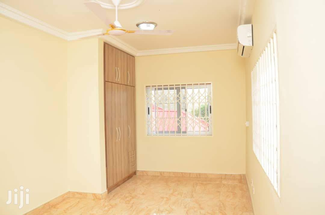 Executive 4 Bedroom Self Compound for Sale at North Legon | Houses & Apartments For Sale for sale in East Legon, Greater Accra, Ghana