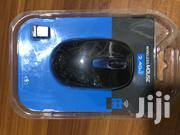 2.4ghz Wireless Mouse | Computer Accessories  for sale in Greater Accra, Madina